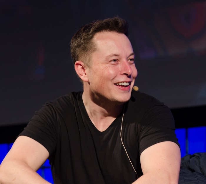 Elon_Musk_-_The_Summit_2013.jpg
